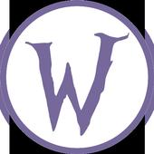 Wonderland App - Escuela Infantil Sevilla icon