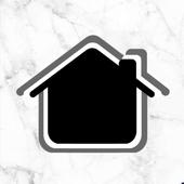 MyNxtHome icon