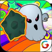 FlappyMonster icon