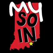 MySoIn icon