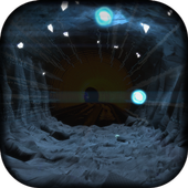 VrCave icon