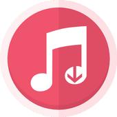 mTunes icon
