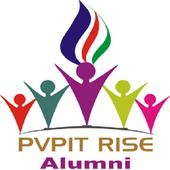 PVPIT Rise Budhgaon icon