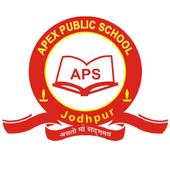 Apex School icon