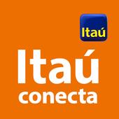 IU Conecta icon