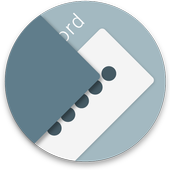 My Secure Edge icon