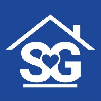 mySG Home स्क्रीनशॉट 5