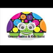 Groovy Babies & Kidz Itemz icon