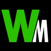 WorkME (Sri Lanka) icon