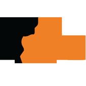 MyShout icon