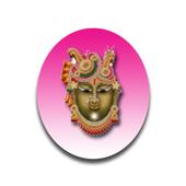 Myshree icon