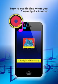 Daddy Yankee Musica & Letras screenshot 3