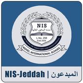 Novel International School icon