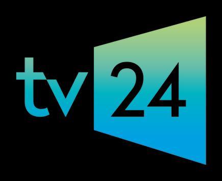 Tv24-iptv poster