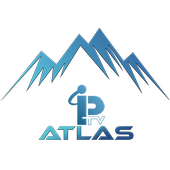 Atlas Iptv Premium icon