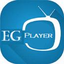 EG Player APK