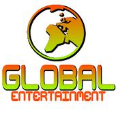 Global Entertainment icon