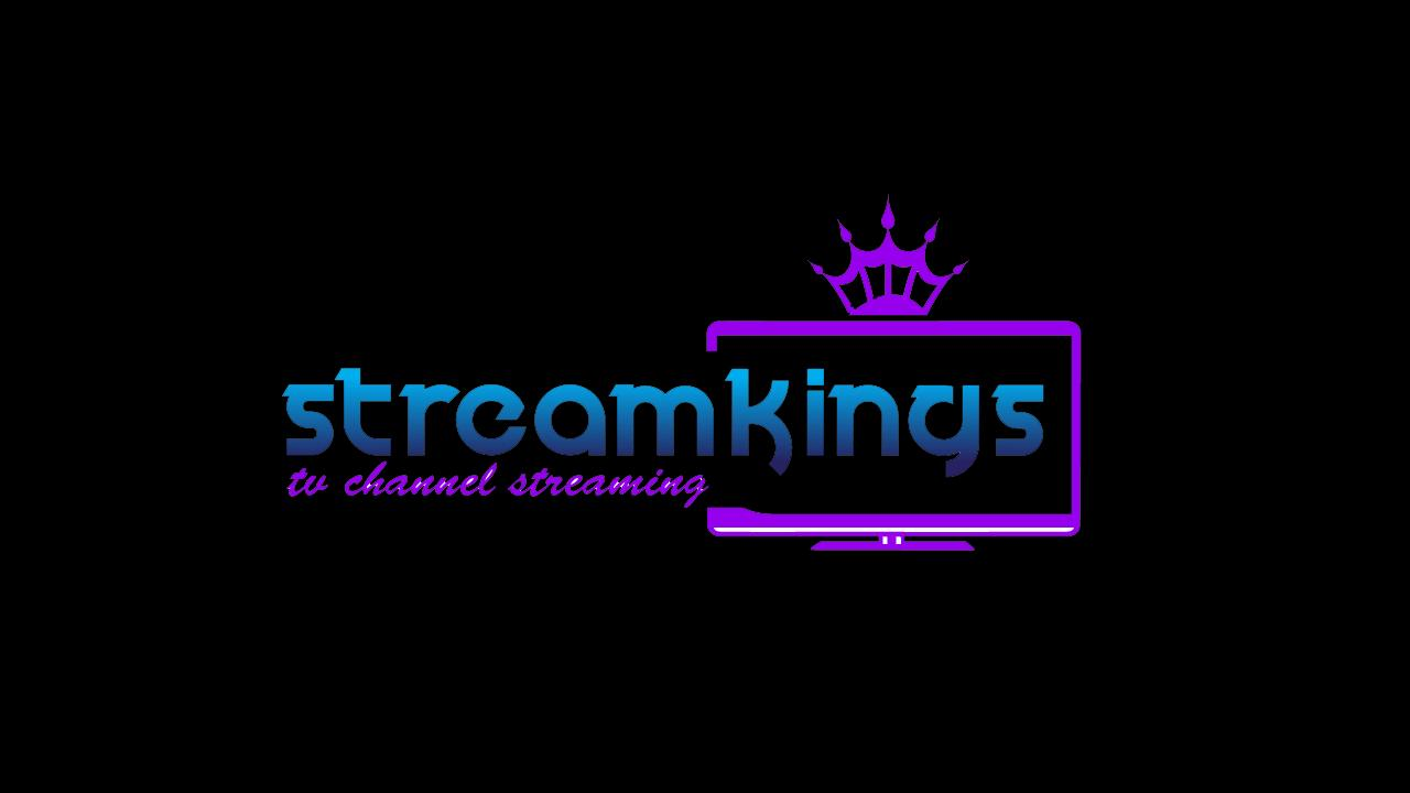 streamkings pp for Android - APK Download