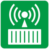 SPIL-TRACKING icon