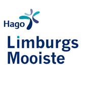 Hago Limburgs Mooiste icon
