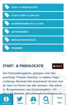 Hago Limburgs Mooiste screenshot 3