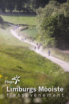 Hago Limburgs Mooiste screenshot 2