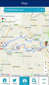 Hago Limburgs Mooiste screenshot 4
