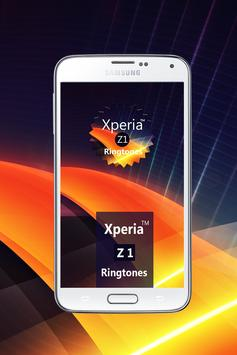 Ringtones For Sony Xperia Z4 screenshot 1