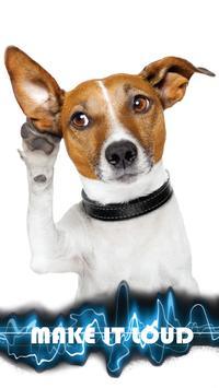Match Doggy Sounds poster