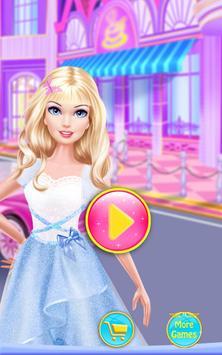 barbie fashion games apk download