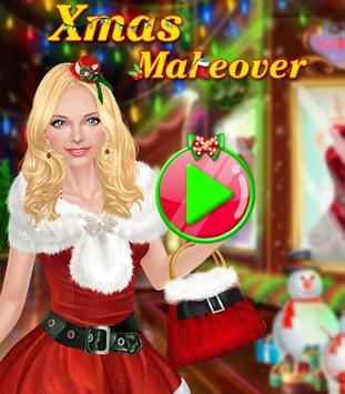 Christmas Party Makeover screenshot 7