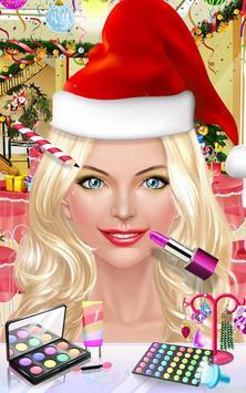 Christmas Party Makeover screenshot 10