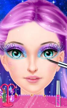 Make Me A Star - Monster Girls apk screenshot