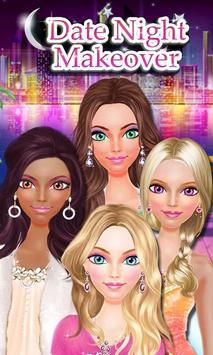 Date Night Makeover apk screenshot
