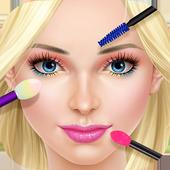 Beauty Salon - Back-to-School icon