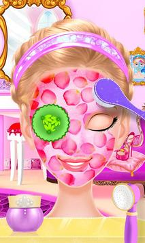 Princess Salon™ 2 poster