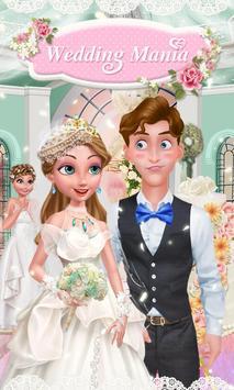 My Dream Wedding! Fashion Day apk screenshot