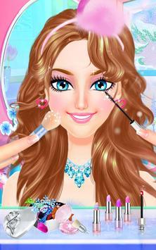 Winter Fashion screenshot 10