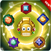 JEWELS MYSTERY icon