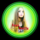 Tu Amiga Ni Tu Amante-Agus Padilla(Musica) icon