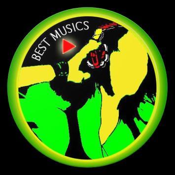 Best Song-Jason Derulo screenshot 3