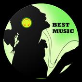 """Downtown""-Anitta Ft.J.Balvin(Musica) icon"