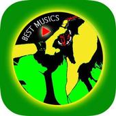 Fuera Llueve - Mc Davo(Musica) icon