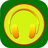 (Nuevo)J Balvin-Están Pa' Mí-(ft.Jhay Cortez) icon