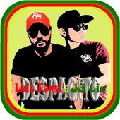 (Nuevo)Luis Fonsi-Despacito Ft. JJ Lin icon