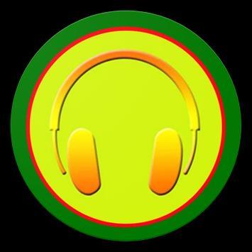 (Nuevo) MC Davo Musica screenshot 4
