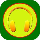 """Mi Gna""- Maître Gims,ft.Super Sako,Hayko(Musica) icon"