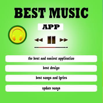 Colección de canciones de Maluma screenshot 3