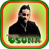 (Nuevo) Ozuna Musica icon