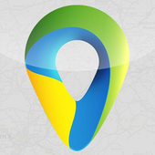 Mystery Rides Driver icon